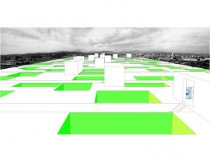 http://www.seroarchitects.com/files/dimgs/thumb_2x300_2_11_182.jpg