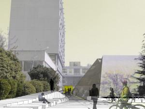 http://www.seroarchitects.com/files/dimgs/thumb_2x300_2_14_257.jpg
