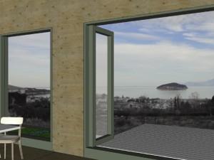 http://www.seroarchitects.com/files/dimgs/thumb_2x300_2_20_474.jpg