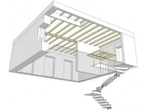 http://www.seroarchitects.com/files/dimgs/thumb_2x300_2_21_451.jpg