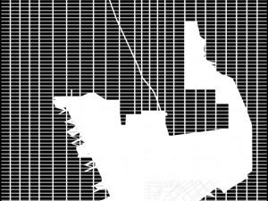 http://www.seroarchitects.com/files/dimgs/thumb_2x300_2_22_496.jpg