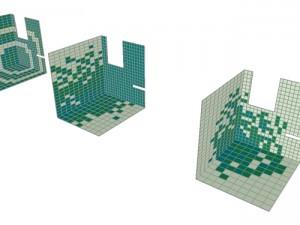 http://www.seroarchitects.com/files/dimgs/thumb_2x300_2_25_581.jpg
