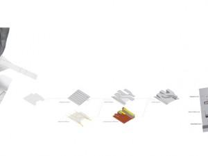 http://www.seroarchitects.com/files/dimgs/thumb_2x300_2_29_692.jpg