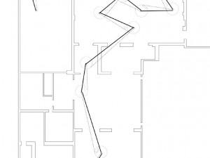 http://www.seroarchitects.com/files/dimgs/thumb_2x300_2_31_753.jpg