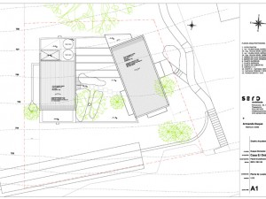 http://www.seroarchitects.com/files/dimgs/thumb_2x300_2_32_794.jpg