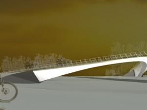 http://www.seroarchitects.com/files/dimgs/thumb_2x300_2_33_833.jpg