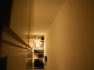 http://www.seroarchitects.com/files/dimgs/thumb_2x300_2_3_152.jpg