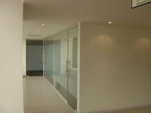 http://www.seroarchitects.com/files/dimgs/thumb_2x300_2_9_426.jpg