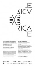 http://www.seroarchitects.com/files/gimgs/th-18_Fabricate2014_Poster.jpg