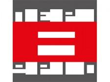 http://www.seroarchitects.com/files/gimgs/th-18_logo.jpg