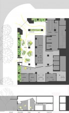http://www.seroarchitects.com/files/gimgs/th-7_Boutaris_plan+section.jpg