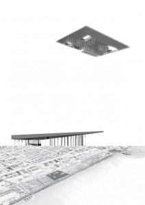 https://www.seroarchitects.com/files/dimgs/thumb_0x300_7_46_929.jpg