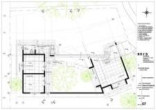 https://www.seroarchitects.com/files/gimgs/th-32_01-b.jpg