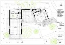 https://www.seroarchitects.com/files/gimgs/th-32_02-b.jpg