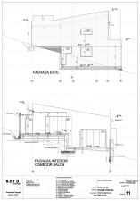 https://www.seroarchitects.com/files/gimgs/th-32_11-fachadas.jpg